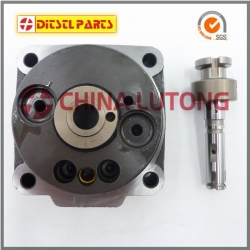 ve pump rotor head 1 468 334 946 for IVECO