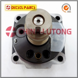 ve pump rotor head  1 468 336 001 for Changan