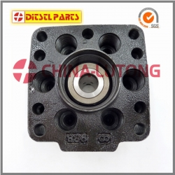 Hydraulic head and rotor 1 468 336 005 for Audi