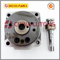 ve pump rotor head 1 468 336 352 for Distributor Head VE Pump Parts