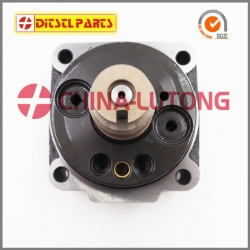 ve rotary pump 14mm head for Cummins
