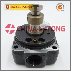 14mm pump head for Diesel Engine ve distributor head