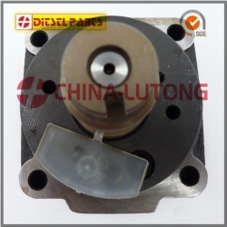6cylinders Distributor Head 1 468 336 528 for Vm
