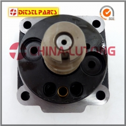 pump head replacement 1 468 336 608 for diesel enginerotor head distributor