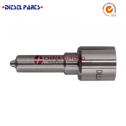 bmw 320d injector nozzle DLLA145P17200 433 172 055 for Xinchen